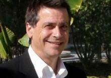 Bob Linger