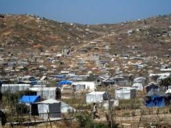 haiti-corail-houses-585