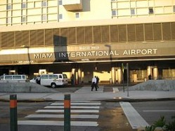 MiamiInternationalAirportFront.JPG