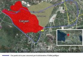 Canaan - Jerusalem