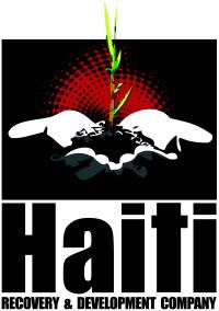 Haiti Recovery & Development Company