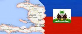 Haiti future
