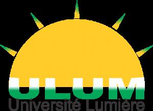 logo ulumI