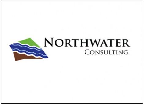 Northwater Consulting | HR&DC Partner Company