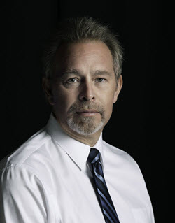 Jim Lange HRDC CEO   Congressional Cadidate