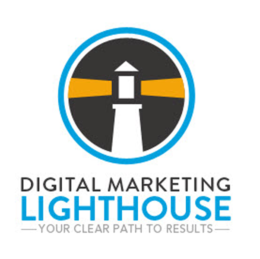 Tampa Digital Marketing Agency - Digital Marketing Lighthouse