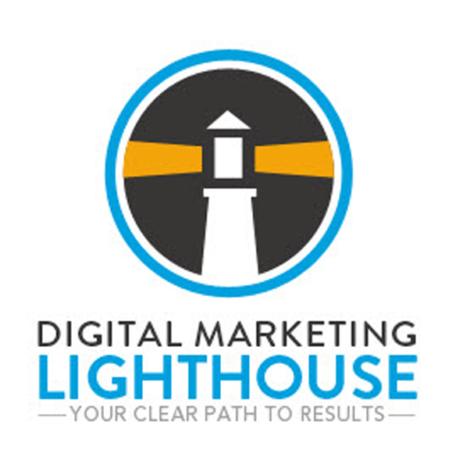 Tampa Digital Marketing Agency - Digital Marketing Lighthouse